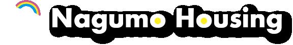 南雲ハウジング ロゴ
